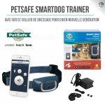 avis-petsafe-smartdog-trainer