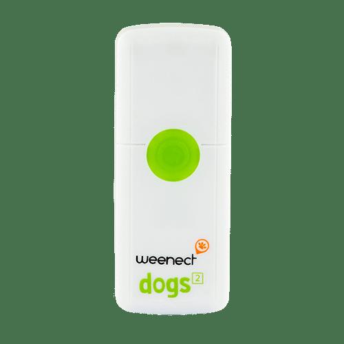 WEENECT DOGS 2 – Avis sur ce nouveau boitier GPS pour chien