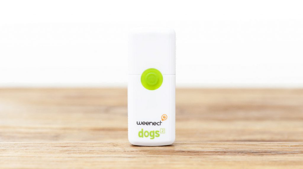 weenect-dogs2-collier-gps