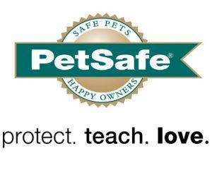 petsafe-chien-logo