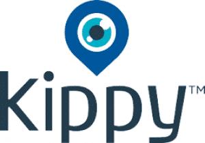 Kippy Logo