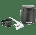 Petsafe-pif45-13479