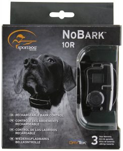 sportdog-sbc-10-re-antiaboiement