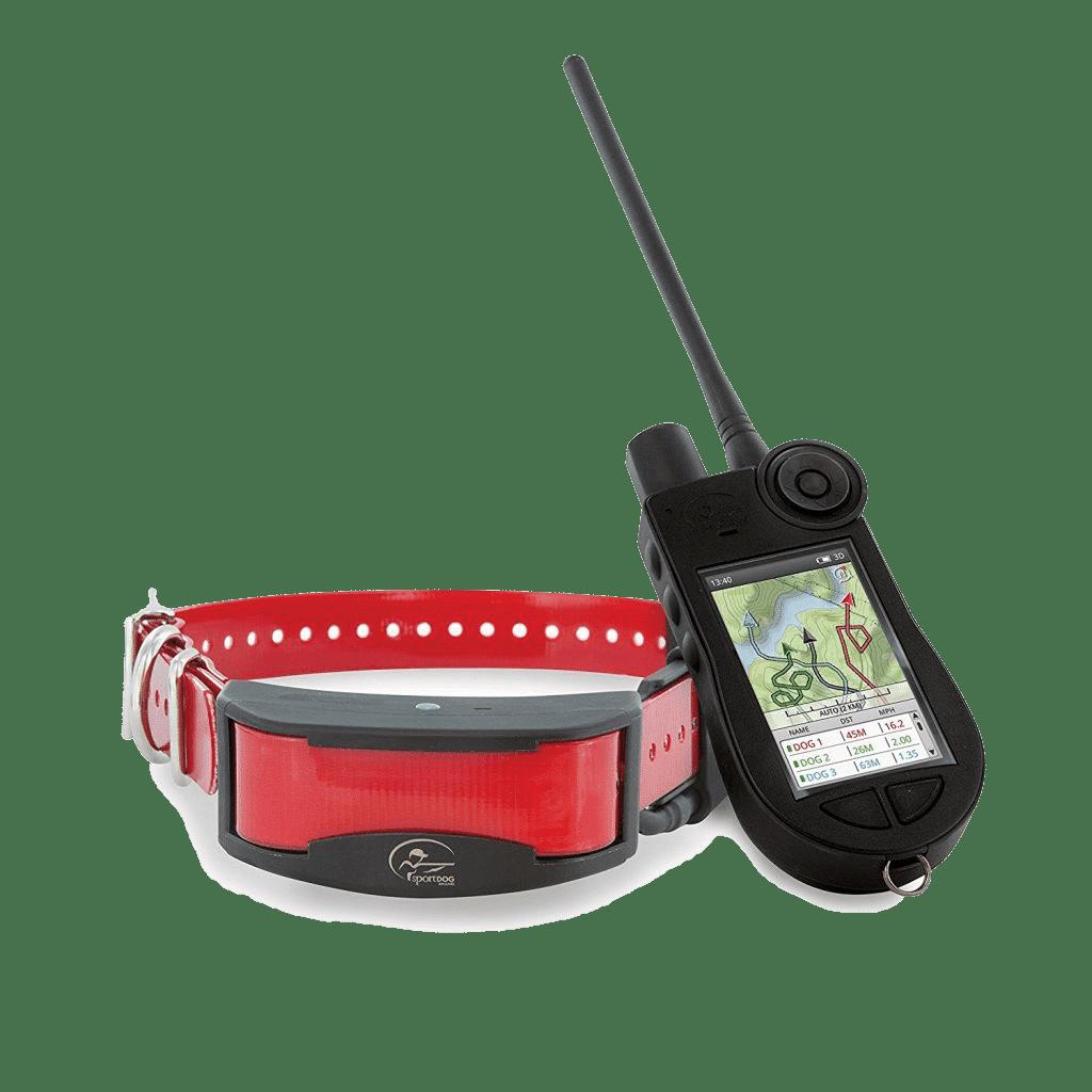 Sportdog Tracker GPS Radio