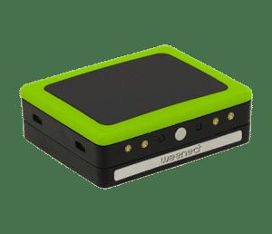 Weenect Balise GPS Chien Avis