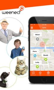 weenect-syteme-gps-chien-chat
