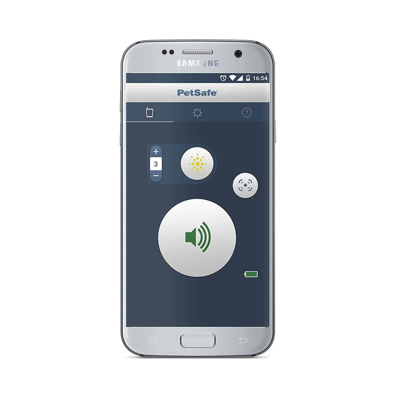 application-mobile-petsafe
