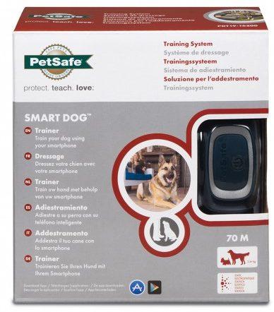 Smartdog pas cher