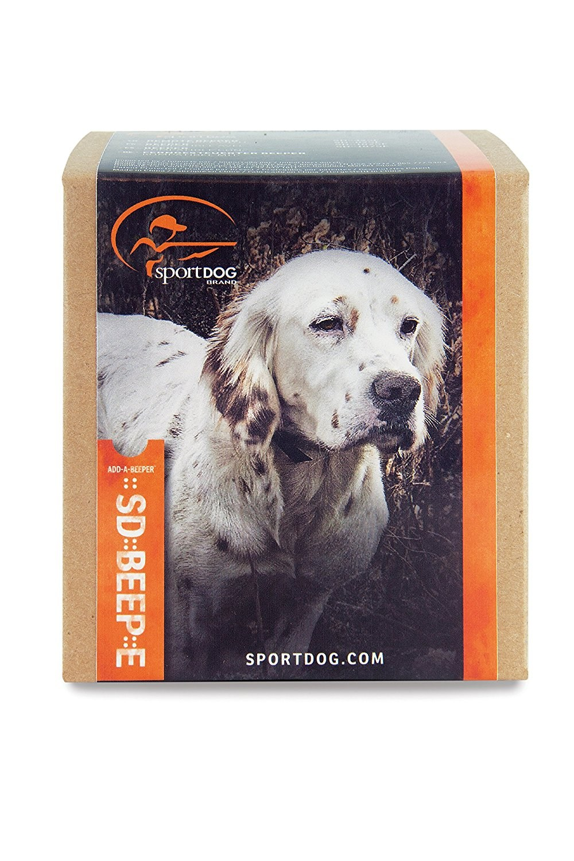 sportdog-gps-beeper-chien