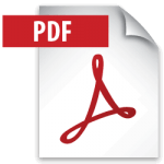 Document PDF Icone
