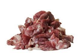 viande-crue-chien