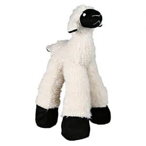 trixie-mouton