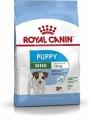 Croquettes Royal Canin pour chiot