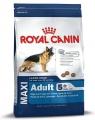 Croquettes Royal Canin pour chien adulte